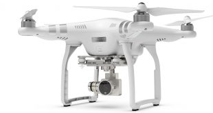 dji-phantom-3-advanced-review