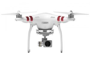 drone-phantom-3-standard
