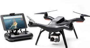 drone-3dr-solo-brasil